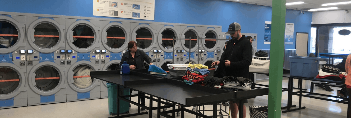 4555-liberty-rd-s-salem-or-laundromat