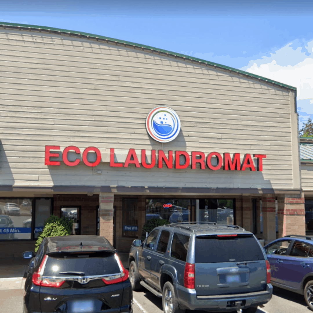 laundromat-4555-liberty-rd-s-salem-or-97302-2